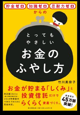 photo_book9