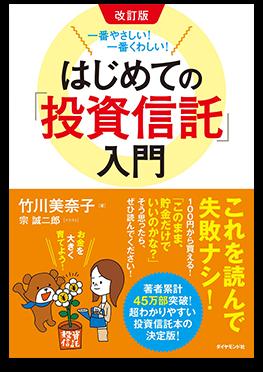 photo_book11