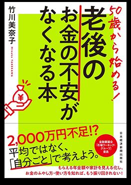 photo_book12